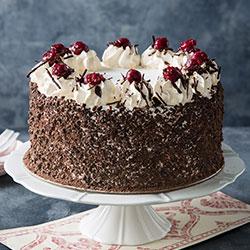 https://www.nikkiflower.com/images/cake-blackforest.jpg