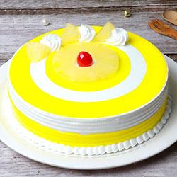https://www.nikkiflower.com/images/cake-pineapple.jpg