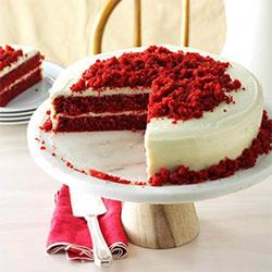 https://www.nikkiflower.com/images/cake-red-velvet.jpg
