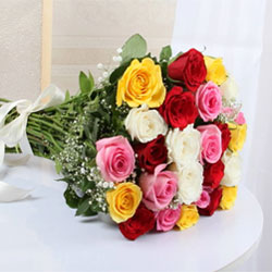 https://www.nikkiflower.com/images/flower-mix-flowers.jpg