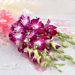 https://www.nikkiflower.com/images/flower-orchid.jpg
