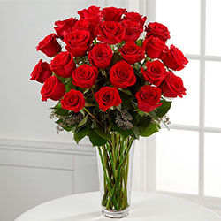 https://www.nikkiflower.com/images/flower-rose.jpg